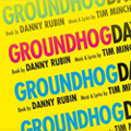 Book tickets for Groundhog Day at the Old Vic Theatre