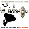 Book Tickets for The Book of Mormon London West End