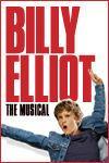 Billy Elliot musical