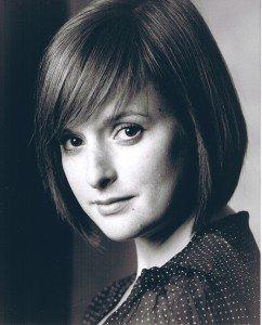 Katherine Heath