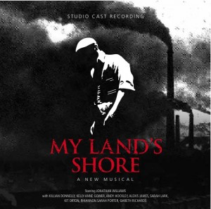 My Land's Shore