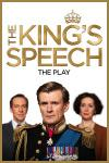 The King's Speech March 2012