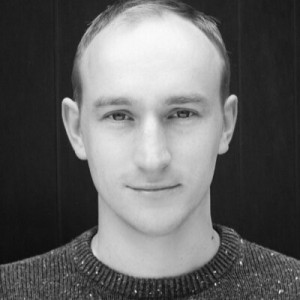 Stuart Matthew Price is currently appearing in the European Tour of The Rocky Horror Show