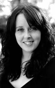 Gemma O'Duffy Les Miserables 2012