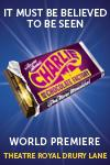 Charlie and the Chocolate Factory 2012