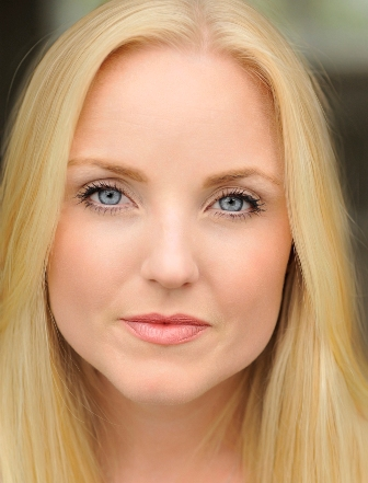 Kerry Ellis Actress and singer