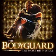 The Bodyguard is currently booking until 30th August 2013 at the Adelphi Theatre