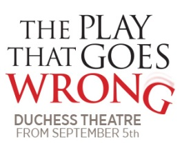 The Play That Goes Wrong2