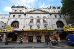 Wyndham's Theatre London