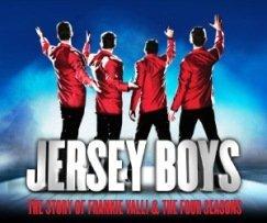 jersey-boys205