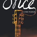 Once a new musical