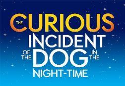 Casting announced for The Curious Incident of the Dog in The Night-Time