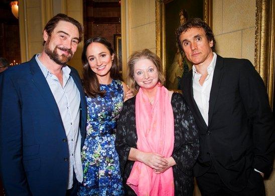 Nathaniel-Parker-King-Henry-VIII-Lydia-Leonard-Anne-Boleyn-Hilary-Mantel-Ben-Miles-Thomas-Cromwell.-Photographer-David-Jensen