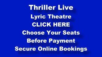 Thriller Live Buy Button