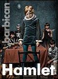 Hamlet Barbican