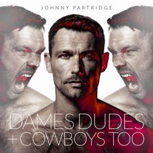 Dames, Dudes + Cowboys Too