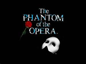 The Broadway production of The Phantom of the Opera recently celebrated its 27th birthday
