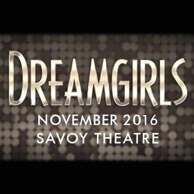 Dreamgirls-Sq