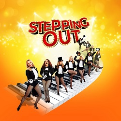 Stepping Out Vaudeville Theatre
