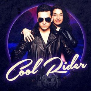 Retitled Cool Rider, Grease 2 is getting new lease of life after West End performances with a cast album