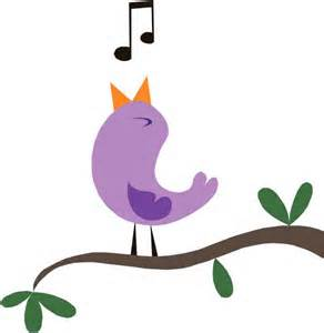 West End songbirds are welcoming in spring with cabaret and concerts