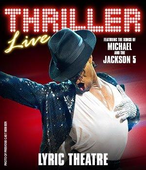thriller-live-june2015
