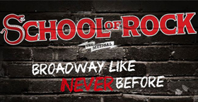 school-of-rock-the-musical280