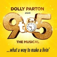 9 to 5 Musical