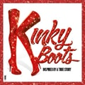 Kinky Boots Book Now