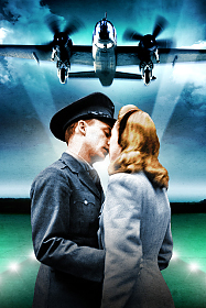 Flare Path Review Theatre Royal Haymarket