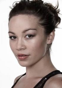 Amy Edwards