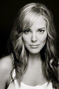 Emily Tierney