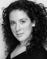 Natalie Casey