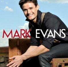 Mark Evans Album
