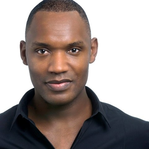 Interview with Tee Jaye: West End, Broadway, Film/TV performer and writer