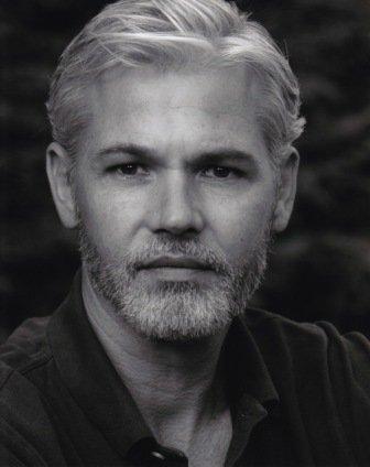 Richard Grieve