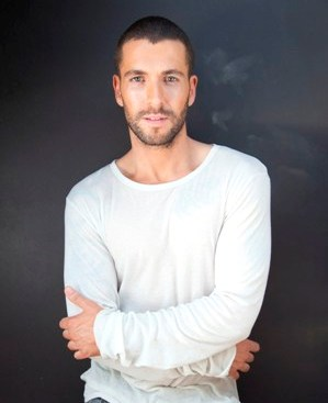 Interview with Shayne Ward