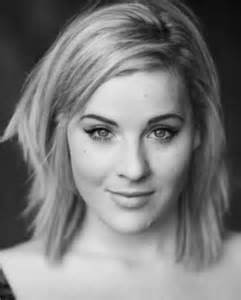 Ceili O'Connor is an experienced West End musical theatre star who has been in such shows as The Fantasticks and The Wizard of Oz.