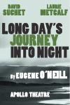 Long Day's Journey Into Night at the Apollo Theatre London