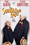 The Sunshine Boys Tickets May 2012