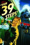 The 39 Steps May 2012