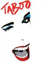 Taboo The Musical