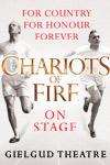 Chariots of Fire 6th July 2012