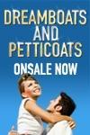 Dreamboats and Petticoats July 2012