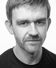 Matt Harrop is a musical theatre star who has appeared in numerous West End shows since graduating from the Guildford School of Acting