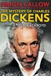 The Mystery of Charles Dickens 2012