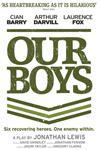 Our Boys Duchess Theatre 2012