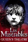 Les Miserables November 2012