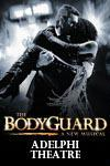 The Bodyguard at the Adelphi Theatre