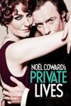 Private Lives Gielgud Theatre